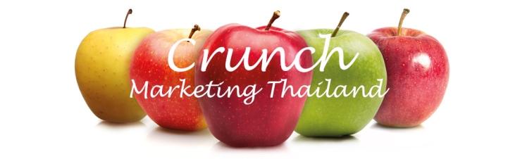 crunch-letterhead