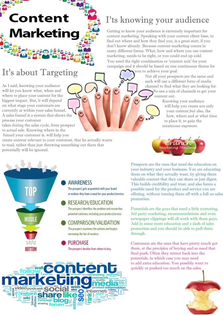 content-marketing-pg-2